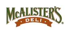 McAlisters Deli Naples Florida
