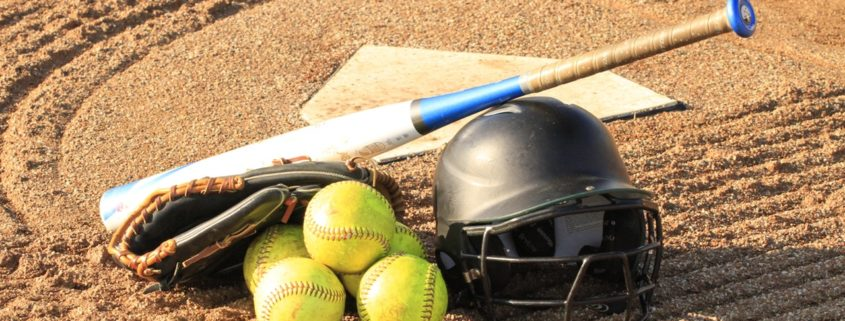 Collier County Softball - Collier County Sports