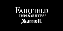 fairfield inn hotel in naples florida