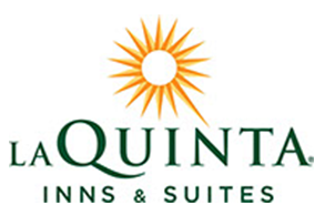 la quinta bonita springs and naples fl