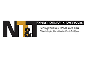 naples transportation taxi
