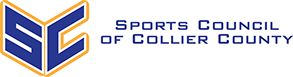 Collier County Sports
